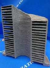 3D成型のメリット