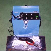 熱電対溶接機(TWU-Ⅱ)