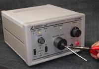 熱電対玉つくり溶接機(TC-ARC)