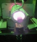 ボルト鍛造加熱用2