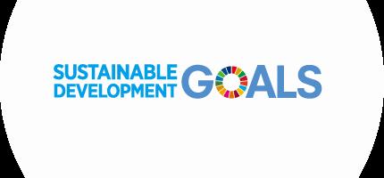 SDGsプロジェクト